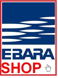 EBARA_Logo_2